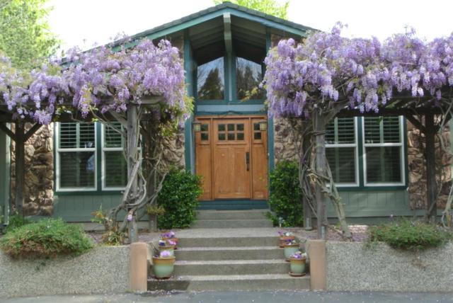 9040 Hazel Oak Court, Orangevale, CA 95662 (MLS #18052677) :: The Del Real Group