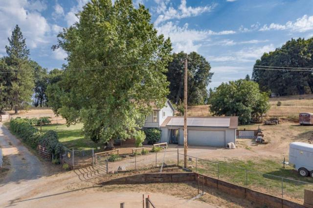 241 Stanley, West Point, CA 95255 (MLS #18052738) :: Dominic Brandon and Team