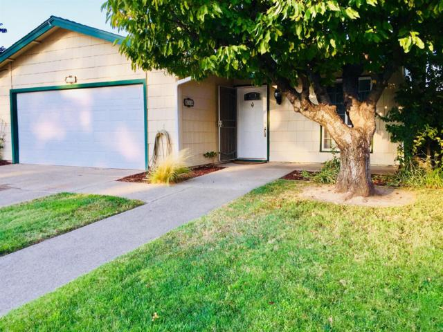 686 Ebbetts Avenue, Manteca, CA 95337 (MLS #18052739) :: The Del Real Group