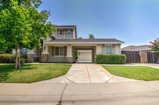 1788 Allenwood Circle, Lincoln, CA 95648 (MLS #18052791) :: Dominic Brandon and Team