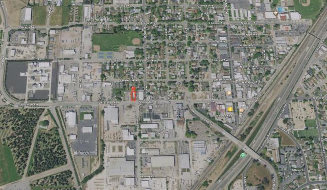 511 S Stockton Avenue, Ripon, CA 95366 (MLS #18052832) :: Dominic Brandon and Team