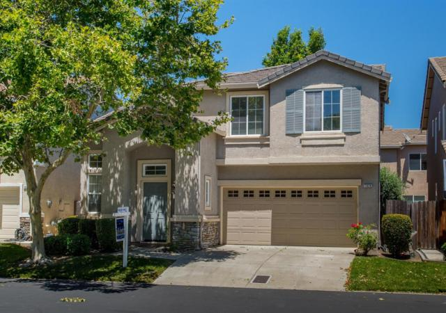 1026 San Gallo Terrace, Davis, CA 95618 (MLS #18053106) :: Keller Williams Realty Folsom