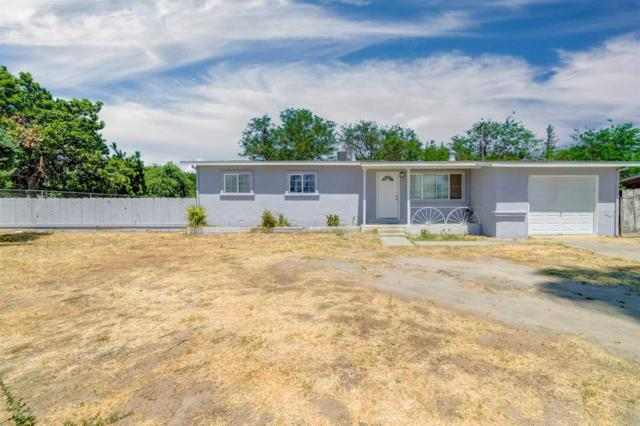 7312 Anne Circle, Winton, CA 95388 (MLS #18053323) :: Keller Williams - Rachel Adams Group