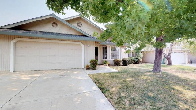 1375 Hoover Place, Woodland, CA 95776 (MLS #18053346) :: Dominic Brandon and Team