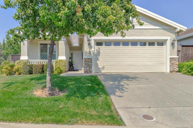 2301 Rebecca Court, Rocklin, CA 95765 (MLS #18053419) :: Keller Williams Realty - Joanie Cowan