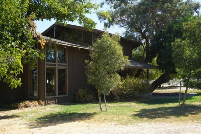 30300 Eastin Road, Gustine, CA 95322 (MLS #18053421) :: Keller Williams - Rachel Adams Group