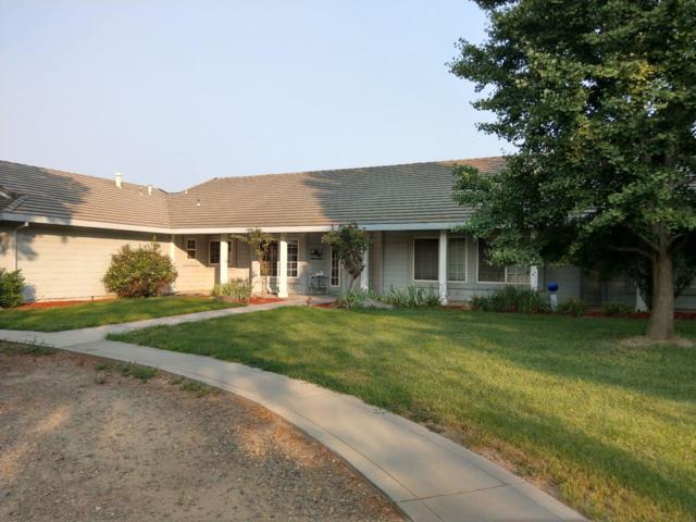 1653 Sussex Ct, Atwater, CA 95301 (MLS #18053553) :: Keller Williams Realty Folsom