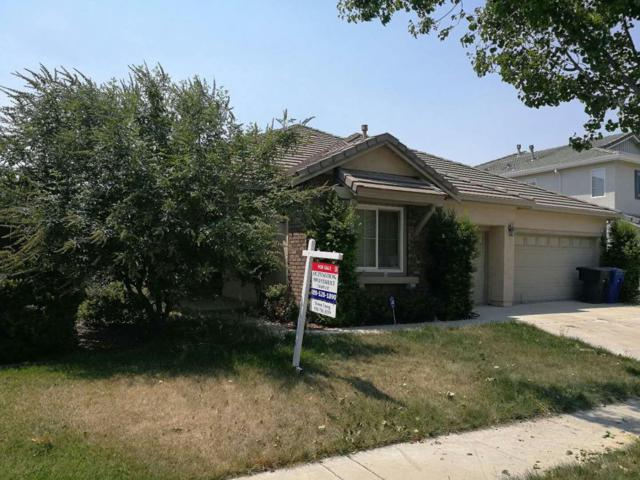 155 Lavender Lane, Patterson, CA 95363 (MLS #18053649) :: The Del Real Group