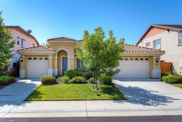 2080 Elmgate Drive, Roseville, CA 95747 (MLS #18053669) :: Keller Williams Realty - The Cowan Team