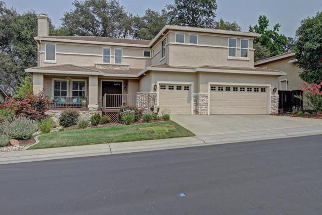 2604 Mariella Drive, Rocklin, CA 95765 (MLS #18053695) :: Dominic Brandon and Team