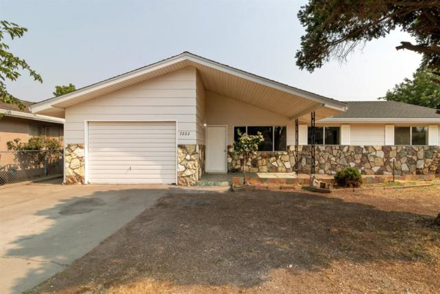 7222 Louise Avenue, Winton, CA 95388 (MLS #18053856) :: Keller Williams - Rachel Adams Group