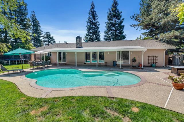 2013 Candlewood Place, Riverbank, CA 95367 (MLS #18053962) :: The Del Real Group