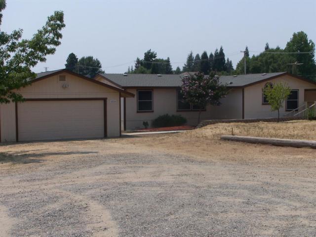 5520 Rapp Lane, Antelope, CA 95843 (MLS #18054000) :: Dominic Brandon and Team
