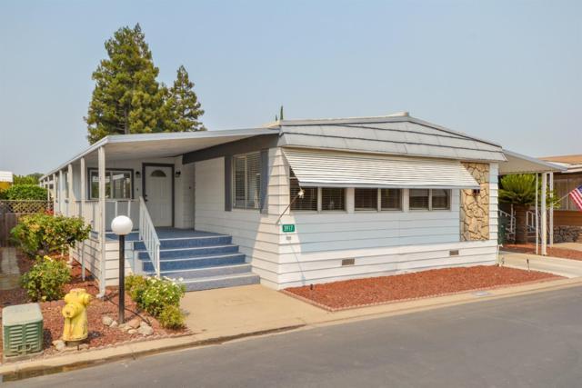 3917 Pali Place, Modesto, CA 95357 (MLS #18054012) :: Dominic Brandon and Team