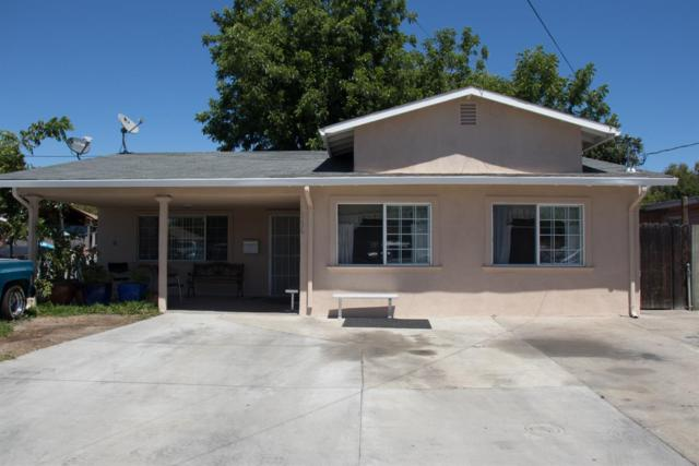 10296 Chrisland Court, San Jose, CA 95127 (MLS #18054059) :: Keller Williams - Rachel Adams Group