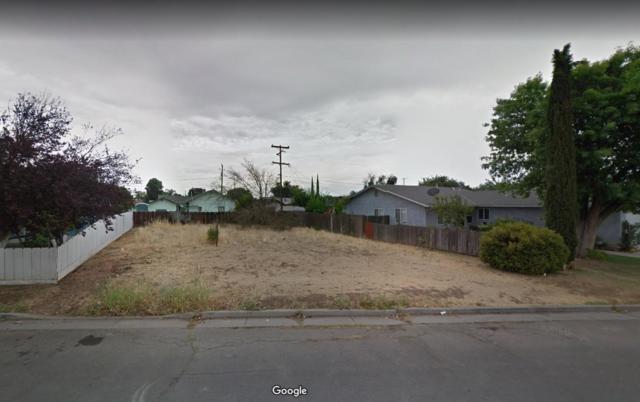 130 Mcgregor Street, Merced, CA 95341 (MLS #18054111) :: Keller Williams Realty Folsom