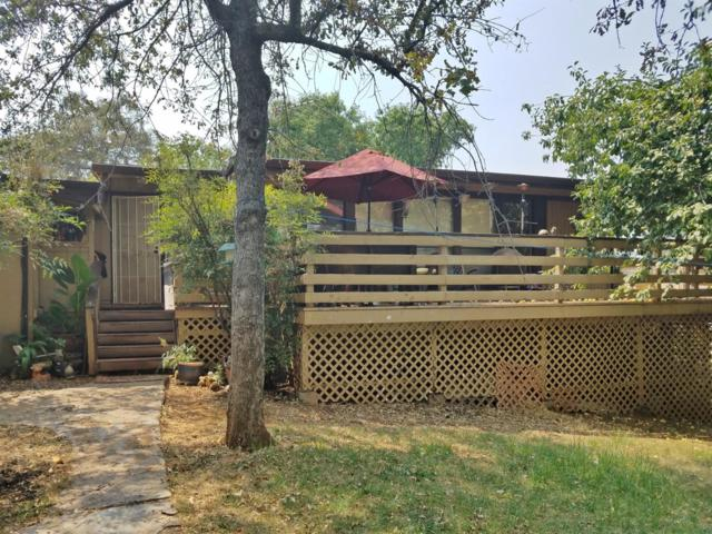 4260 Rustling Pines Road, Shingle Springs, CA 95682 (MLS #18054301) :: NewVision Realty Group