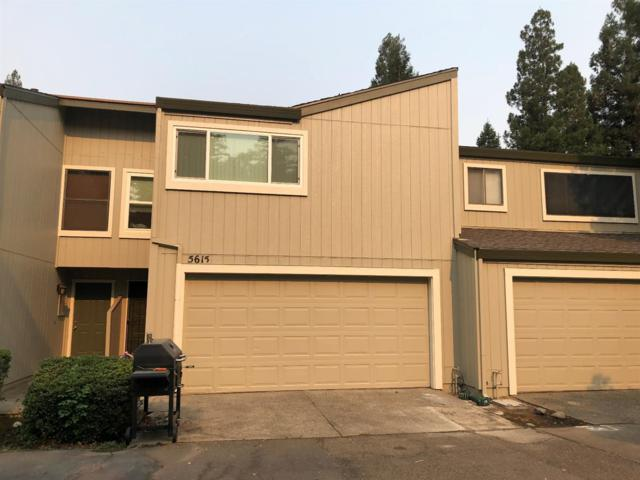 5615 Victoria Lane, Citrus Heights, CA 95610 (MLS #18054302) :: Dominic Brandon and Team