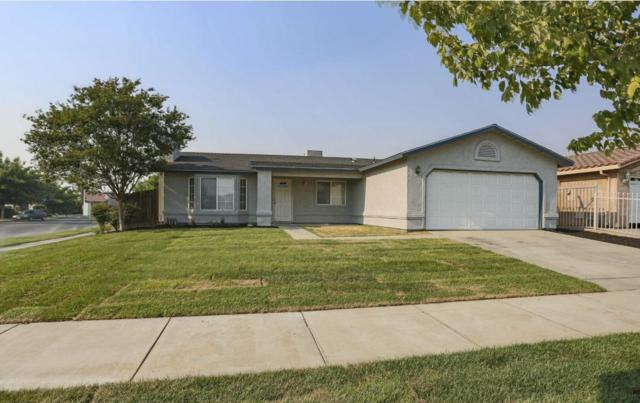 17-E La Purisima Street, Merced, CA 95341 (MLS #18054341) :: Keller Williams Realty Folsom