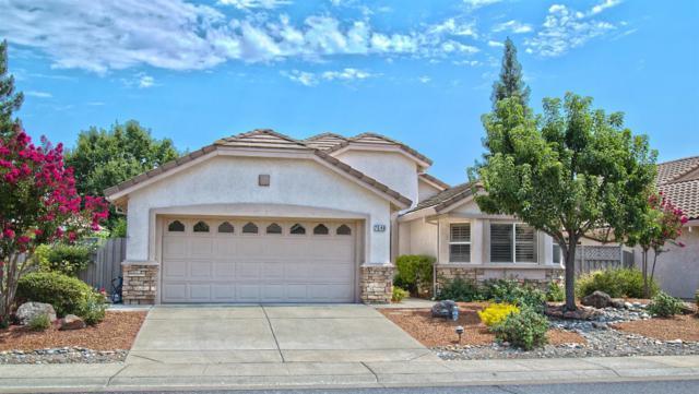 7540 Timberrose Way, Roseville, CA 95747 (MLS #18054383) :: Keller Williams Realty - The Cowan Team