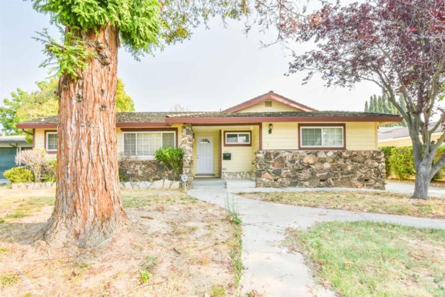 7711 Lorin Avenue, Sacramento, CA 95828 (MLS #18054451) :: Heidi Phong Real Estate Team