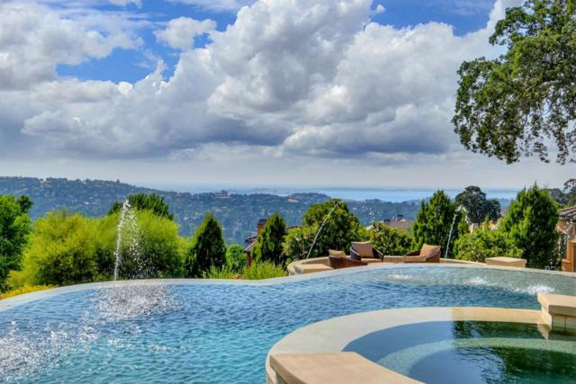4560 Gresham Drive, El Dorado Hills, CA 95762 (MLS #18054541) :: Keller Williams - Rachel Adams Group