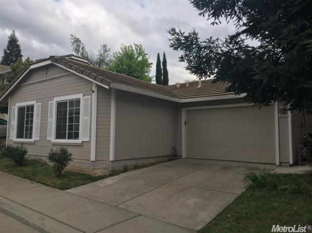8127 Deer Spring Circle, Antelope, CA 95843 (MLS #18054547) :: Keller Williams - Rachel Adams Group