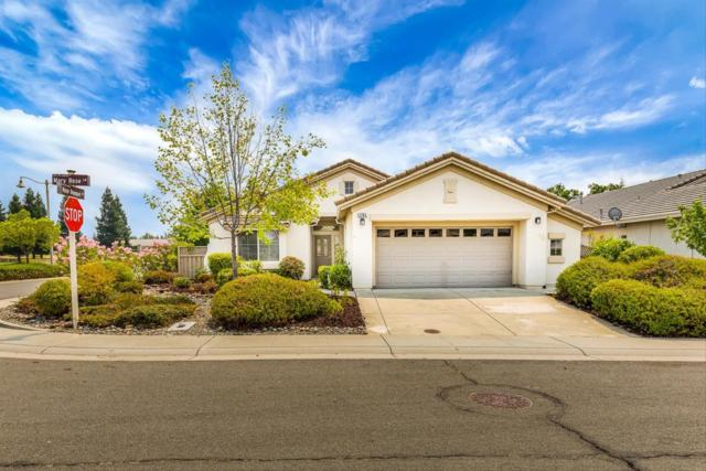 1765 Mary Rose Lane, Lincoln, CA 95648 (MLS #18054594) :: Keller Williams Realty Folsom