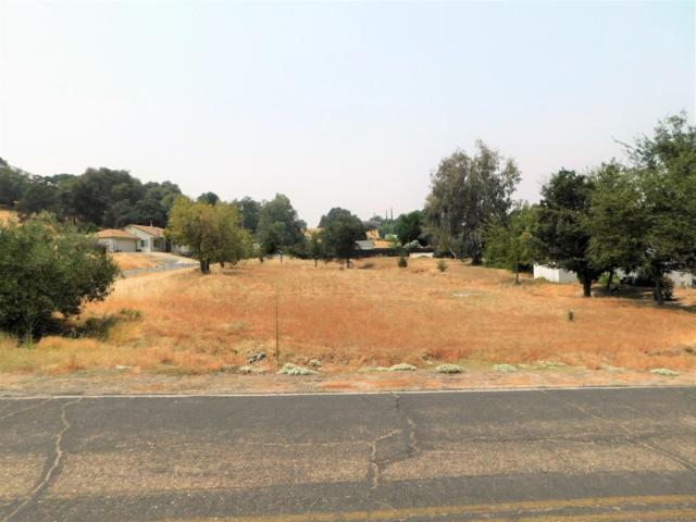 4629 Roadrunner Drive, Ione, CA 95640 (MLS #18054659) :: Keller Williams - Rachel Adams Group