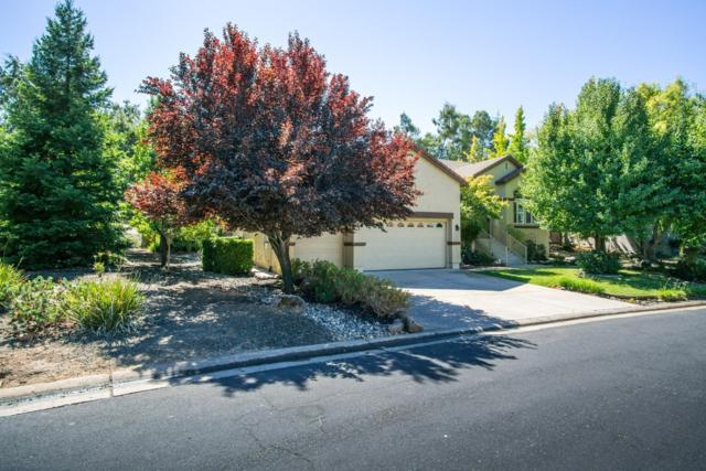 6133 Puerto Drive, Rancho Murieta, CA 95683 (#18054704) :: Windermere Hulsey & Associates