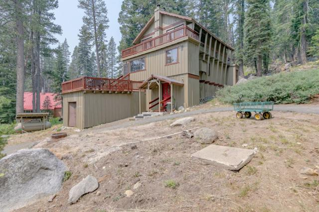 20299 Us Highway 50, Little Norway, CA 96150 (MLS #18054749) :: The Del Real Group