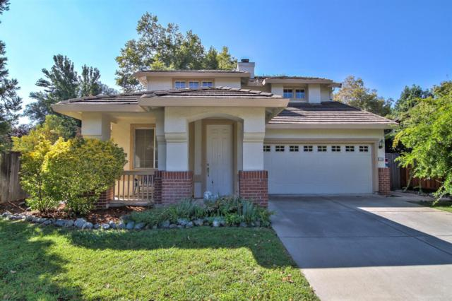 1205 Sutter Street, Folsom, CA 95630 (MLS #18054755) :: Keller Williams - Rachel Adams Group
