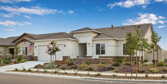 2691 Glen Echo Lane, Manteca, CA 95336 (MLS #18054938) :: REMAX Executive