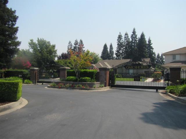 3627 Oak Shores Drive, Stockton, CA 95209 (MLS #18054980) :: NewVision Realty Group