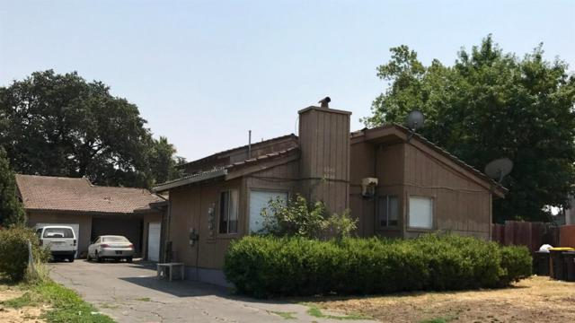 6242-6246 Porterfield Court, Stockton, CA 95207 (MLS #18055042) :: Dominic Brandon and Team
