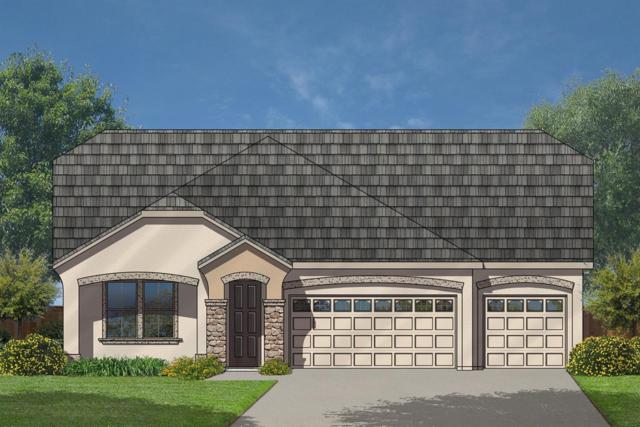 3048 Stonington Drive, Roseville, CA 95747 (MLS #18055096) :: NewVision Realty Group
