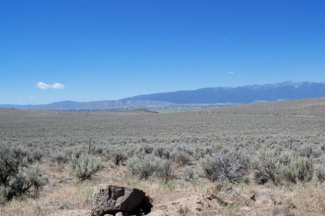 21783 Medical Springs Highway #1, Other, CA 97814 (MLS #18055224) :: Dominic Brandon and Team