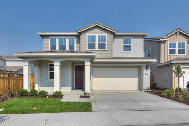 17986 Amador Drive, Lathrop, CA 95330 (MLS #18055247) :: REMAX Executive