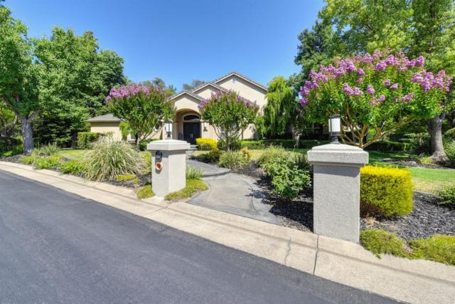 9930 Granite Park Court, Granite Bay, CA 95746 (MLS #18055261) :: Keller Williams Realty - The Cowan Team