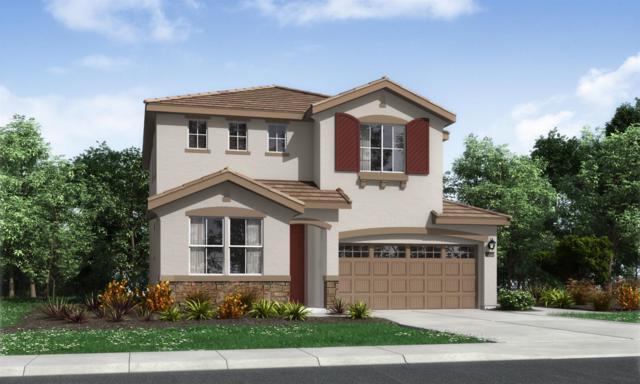 12073 Tiresias Way, Rancho Cordova, CA 95742 (MLS #18055292) :: The Del Real Group