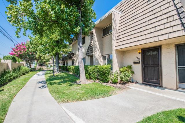 3285 Via Grande, Sacramento, CA 95825 (MLS #18055298) :: Dominic Brandon and Team