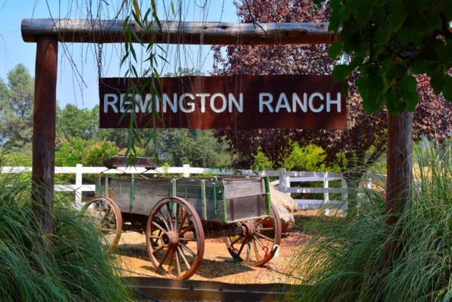 19110 Yost Ranch Road, Sonora, CA 95370 (MLS #18055375) :: NewVision Realty Group