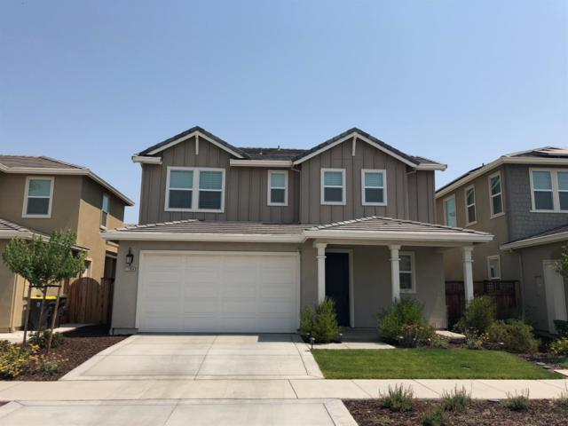 17908 Calaveras Drive, Lathrop, CA 95330 (MLS #18055401) :: REMAX Executive