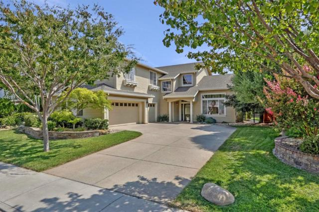 1342 Citadelle Street, Tracy, CA 95304 (#18055431) :: The Lucas Group