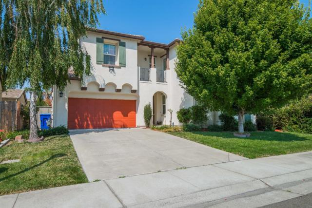 5667 Da Vinci Way, Sacramento, CA 95835 (MLS #18055476) :: Keller Williams Realty - The Cowan Team