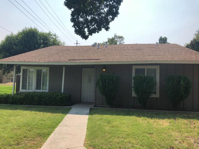 6821 Allegheny Court, Stockton, CA 95219 (MLS #18055478) :: Dominic Brandon and Team