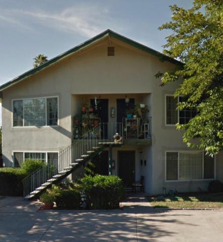 6047 Northcrest Circle, Carmichael, CA 95608 (MLS #18055546) :: Keller Williams Realty - The Cowan Team