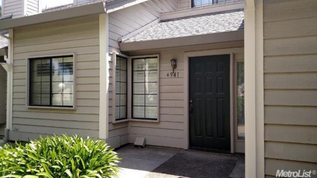 4941 Country View Lane, Fair Oaks, CA 95628 (MLS #18055643) :: REMAX Executive
