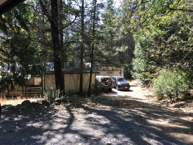3224 Beam Court, Georgetown, CA 95634 (MLS #18055644) :: NewVision Realty Group