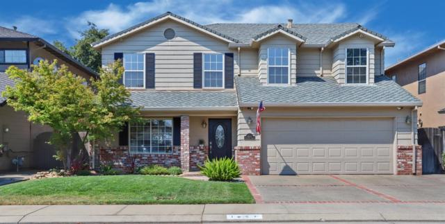 1857 Lakeshore Drive, Lodi, CA 95242 (MLS #18055679) :: Keller Williams Realty - The Cowan Team